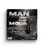 MAN OF THE MOON