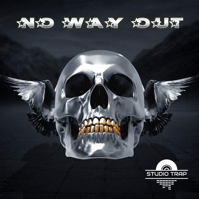 No Way Out - studiotrapsounds