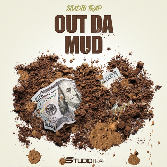 OUT DA MUD - studiotrapsounds