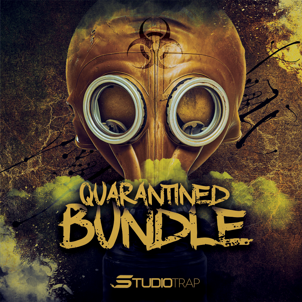 QUARANTINED BUNDLE