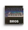 SAMPLE BROS