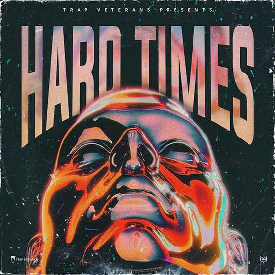 HARD TIMES - studiotrapsounds