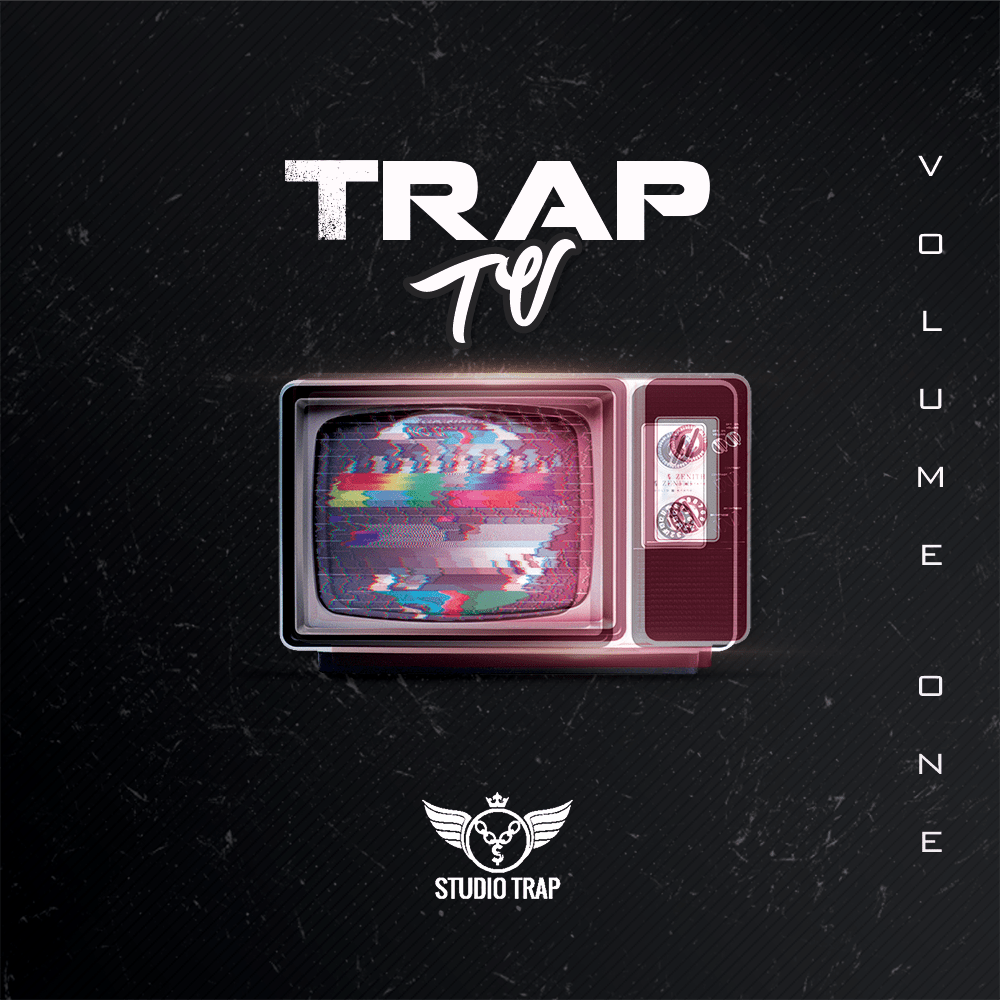 TRAP TV - studiotrapsounds (4393427664977)