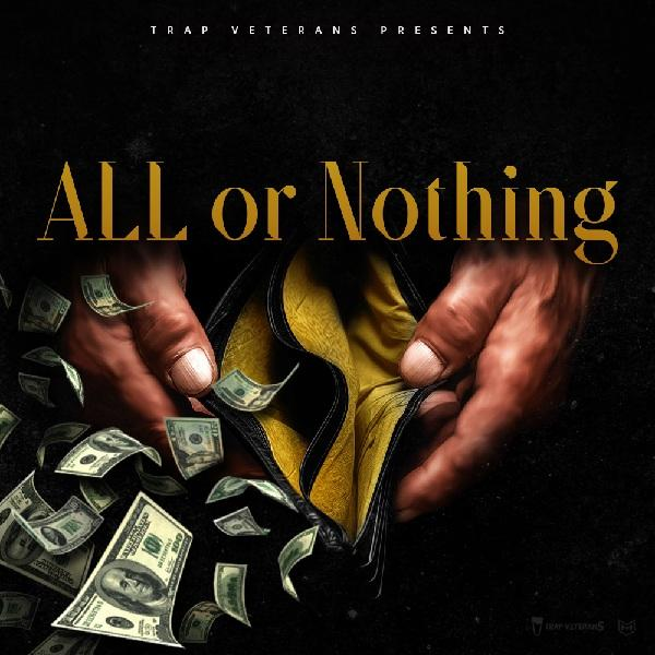 ALL OR NOTHING - studiotrapsounds