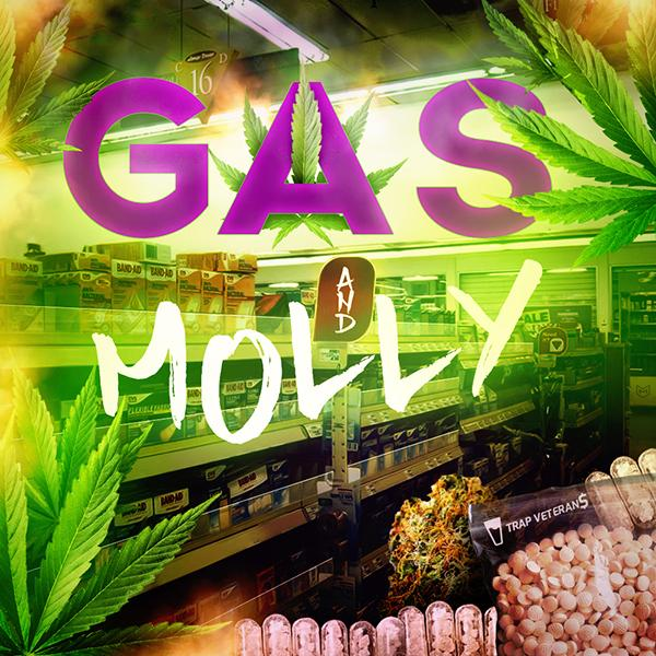 GAS & MOLLY - studiotrapsounds (4494808285265)