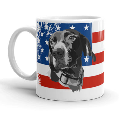 Independence Day Special Coffee Mug