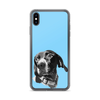 The Pets Print -dog mom- customized dog phone case Buy at cheap price
