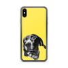 The Pets Print -dog mom- custom pet phone case Buy at cheap price