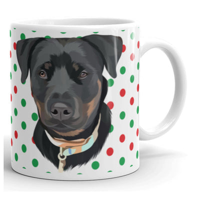 special background custom pet print mug the pets print special background custom pet print mug