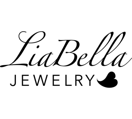 Liabella Jewelry