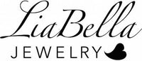 Classic, Elegant and Feminine Jewelry.  Liabella Jewelry is dedicated to transforming your everyday appearance, whether you want to look sophisticated, trendsetting, or classical.