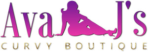 Ava J's Curvy Boutique