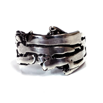 Foundry Ring
