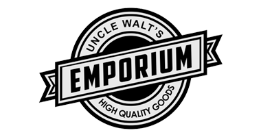 Uncle Walt's Emporium
