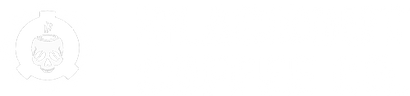 Blackout Coffee Co