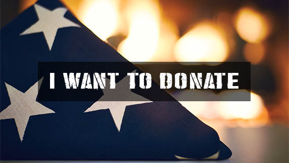 Donate to the Deployed Soldiers