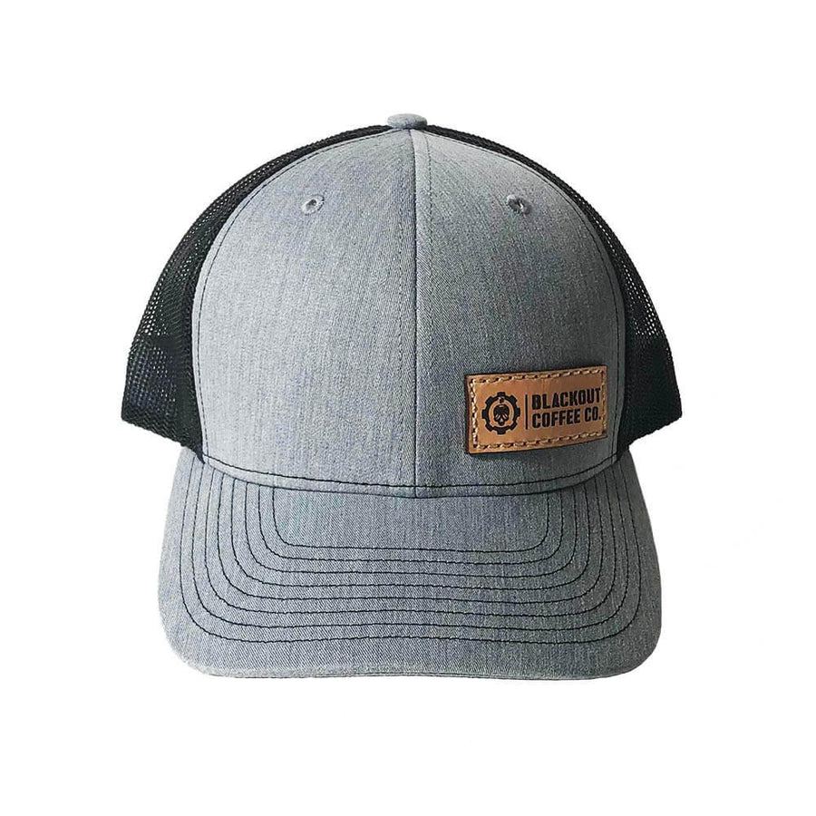 45f7bff1 Tactical Hats, Snapbacks to Truckers Hats by Blackout Coffee Co