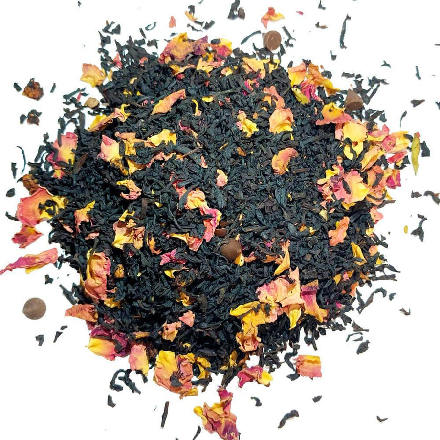 Love Infusion (Sweetheart's Edition Tea)