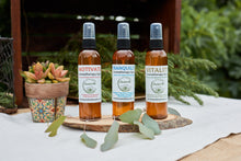 Load image into Gallery viewer, Aromatherapy Sprays| All-Natural | PURE Essential Oils