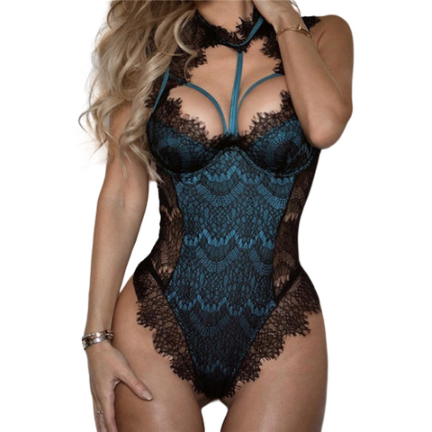 Bodysuit Comfortable