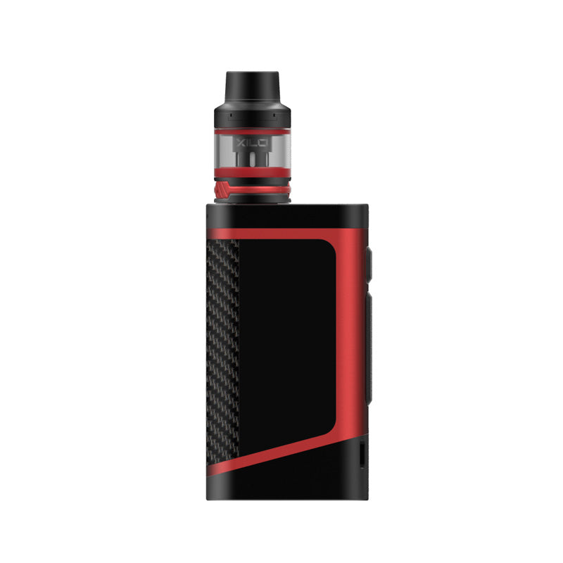 Xion 240W kit - Council of Vapor