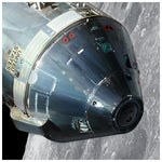 Apollo Command Module