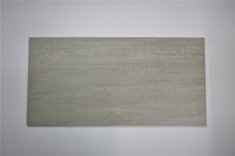 "Woodgrain Porcelain Tile (Beige) 12x24"" - $1.99 SQ FT"