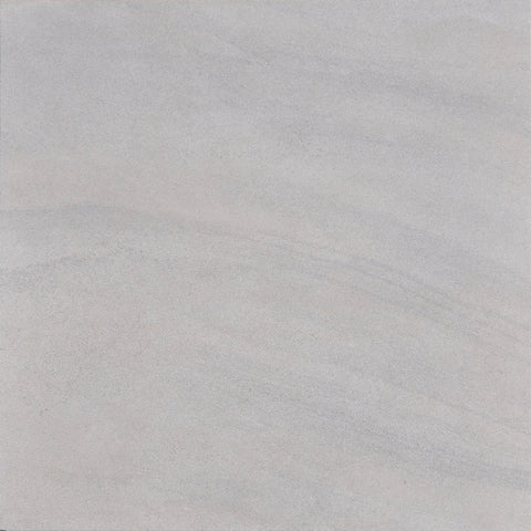 "Sahara Porcelain Tile (Grey) 24x24"" - $1.99 SQ FT"