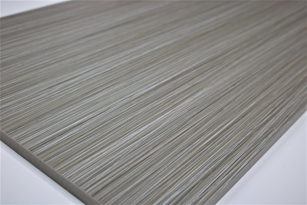 "Zadar Porcelain Tile (Olive) 12x24"" - $1.99 SQ FT"
