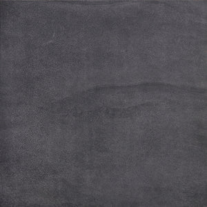 "Sahara Porcelain Tile (Black) 24x24"" - $1.99 SQ FT"