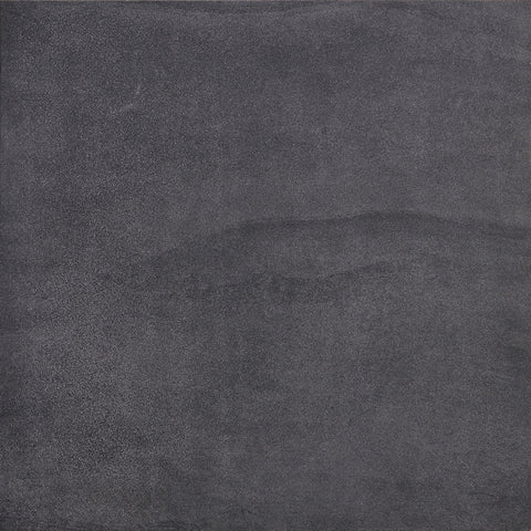 "Image of Sahara Porcelain Tile (Black) 24x24"" - $1.99 SQ FT"