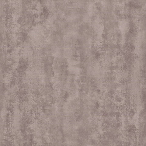 "Carbon Porcelain Tile (Grey) 24x24"" - $1.99 SQ FT"