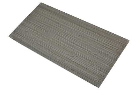 "Image of Zadar Porcelain Tile (Olive) 12x24"" - $1.99 SQ FT"