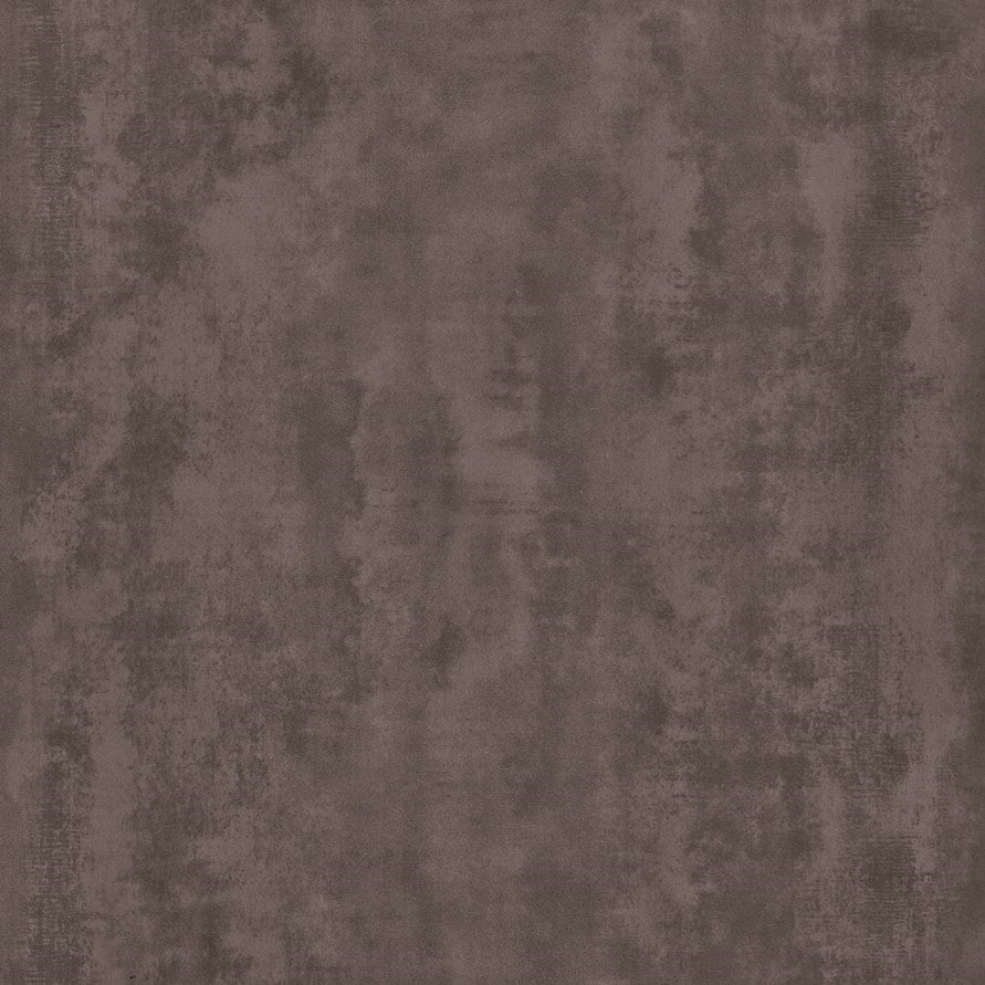 "Carbon Porcelain Tile (Black) 24x24"" - $1.99 SQ FT"