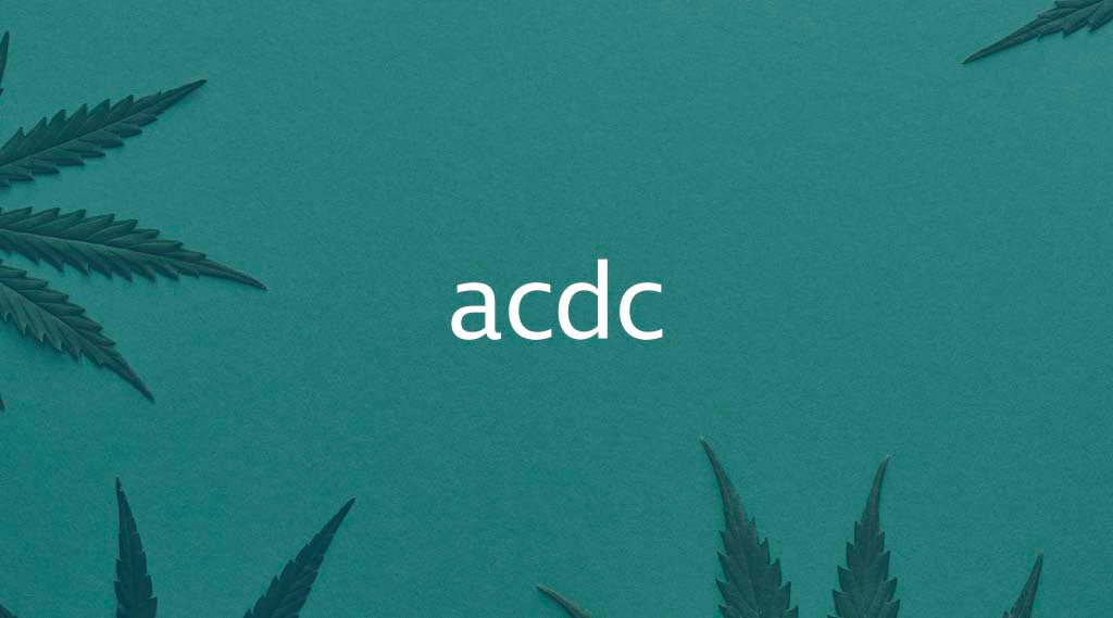ACDC Strain Review