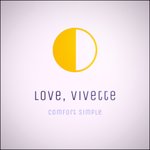 Love Vivette - Who Are We?