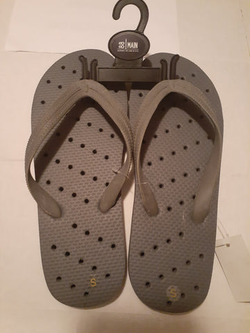 Shower Flip Flops Travel/Home