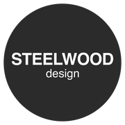 steelwooddesign