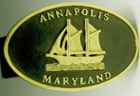 Annapolis, MD Trailer Hitch Cover