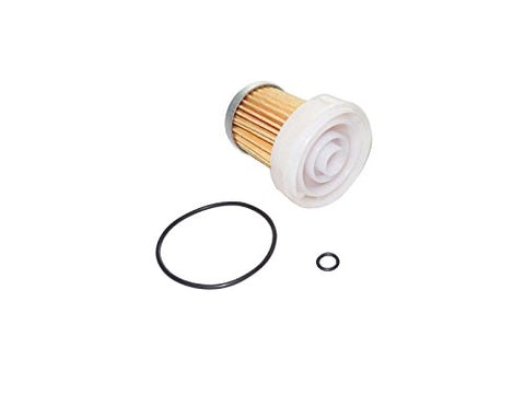 New Kubota Fuel Filter With O-Rings B3030 B7400 B7410 B7500 B7510