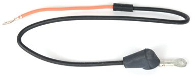 Acdelco 6Gjb32Fs Gm Original Equipment Alternator Cable
