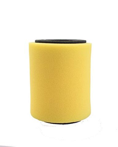 Kawasaki Mule Converter Air Filter Replacement For 11013-1263