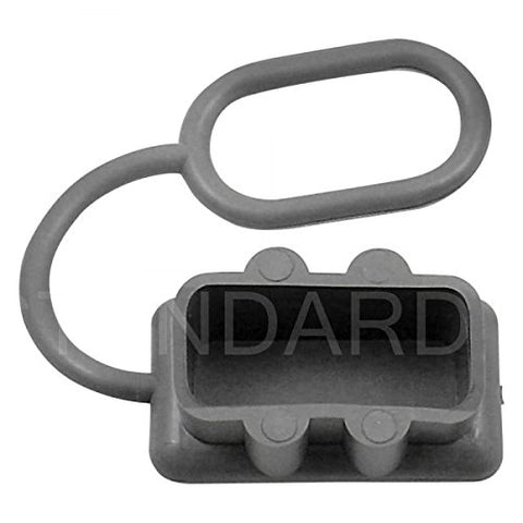 Standard Motor Products Bp34 Battery Terminal Lug