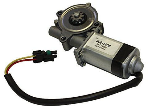 Lippert Components 301695 Motor For Electric Step