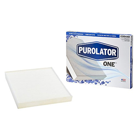 Purolator C35448 Purolatorone Cabin Air Filter