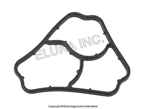 Bmw Mini Gasket - Oil Filter Housing To Block Cooper S Coop.S Jcw Gp Cooper S