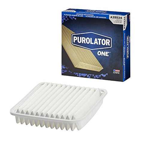 Purolator A35534 Purolatorone Air Filter