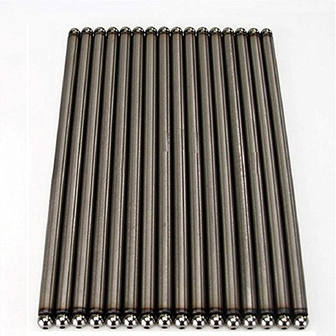 1997-2012 Elgin Chevy Ls Pushrods 4.8L 5.3L 5.7L 6.0L 6.2L