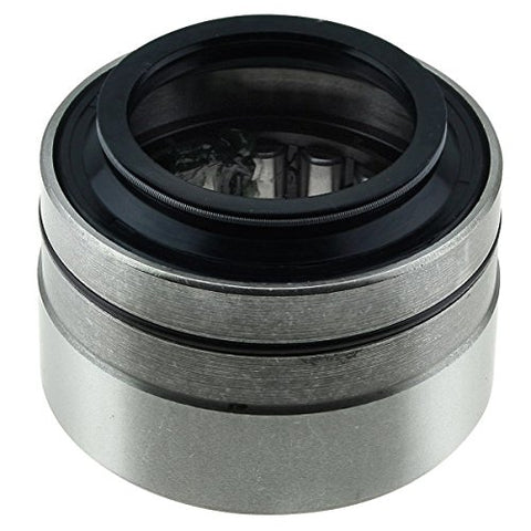 Wjb Wbrp6408 Wbrp6408-Rear Axle Repair Wheel Bearing-Cross Reference: National Rp6408 / Timken Trp1559Tv / Skf R1559