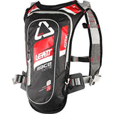 Leatt Gpx 2.0 Race Hf Hydration Pack-Red/Black